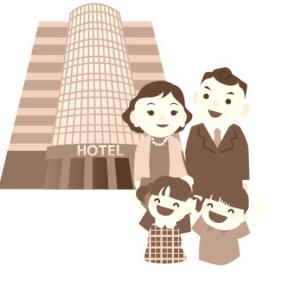 ホテル19